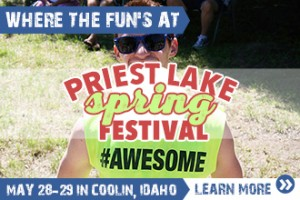 16 05-23 priest-lake-fest-SR