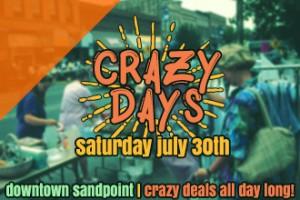 16 07-25 crazy-days-SR