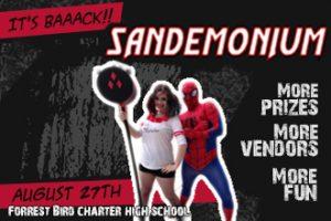 16 08-22 sandemonium-SR