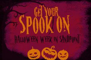 16-10-24-sr-halloween