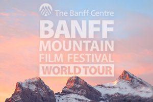 17 01-16 SR-banff