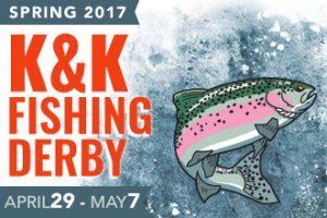 17 04-24 spring-derby-SR