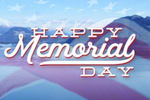 17 05-22 SR-memorial-day