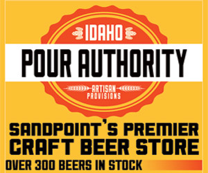 Idaho Pour Authority
