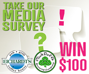 Sandpoint Local Media Survey 2020