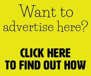 Advertise in the Sandpoint Reader