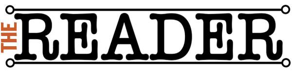 Sandpoint Reader