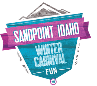 Sandpoint Winter Carnival