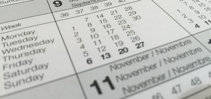 yearly-calendar