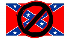 Idaho joins fight to ban Confederate flag
