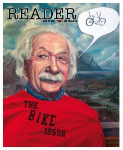 Reader Cover April 30 2015