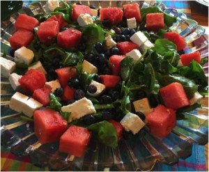 WatermelonSalad_WEB