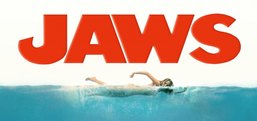 Jaws_poster_WEB-featured