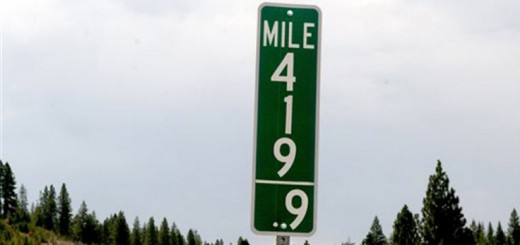 420-RoadSign-Featured