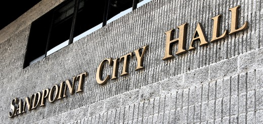 CityHall-WEB-feature