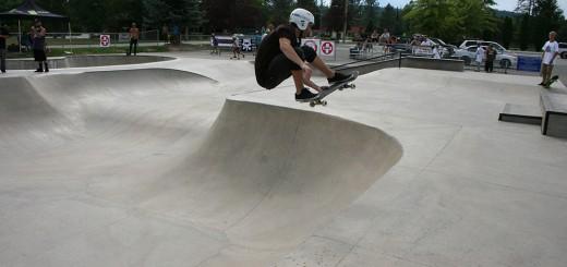 Skater_air-WEB