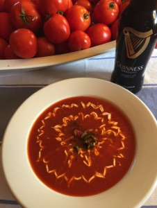 TomatoSoup-WEB