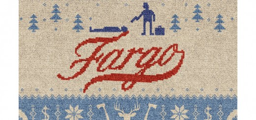 Fargo-Web-Feature