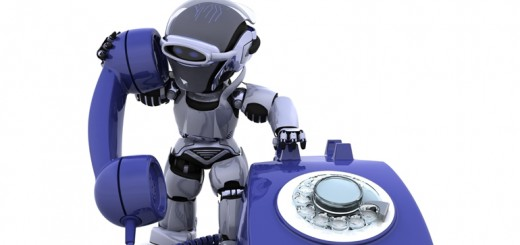 Robocall-WEB-feature
