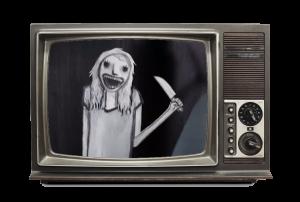 TV-Horror-WEB