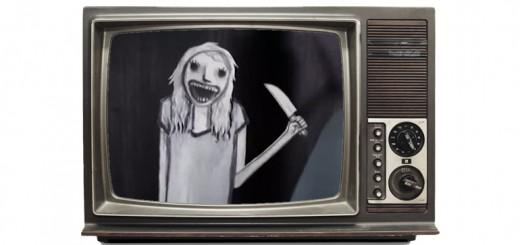 TV-Horror-WEB-feature