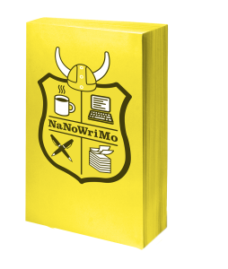 BookCover-WEB