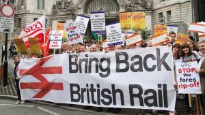 BritishRail-WEB