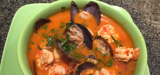 Cioppino_WEB-feature
