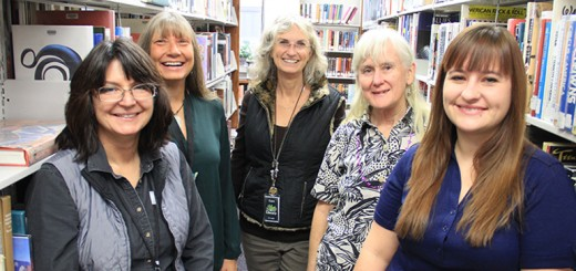 LibraryLadies-WEB-feature