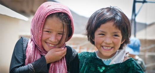 Hazaras-WEB-feature