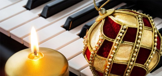 PianoChristmas-WEB-feature