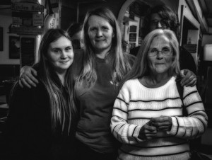 ThreeGenerations-BW