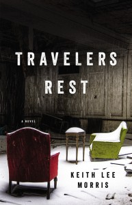 TravelersRest-WEB