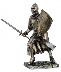 8714_Crusader Knight