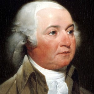 JohnAdams-WEB