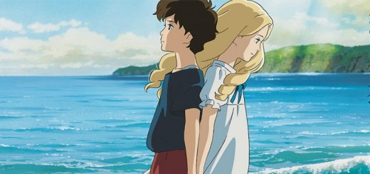 Marnie-WEB-feature