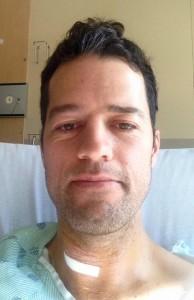 Rognstad-surgery-WEB