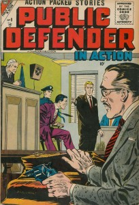 A comic book about public defenders. Sounds… uh… interesting?
