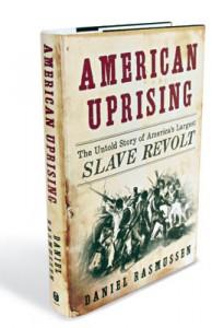 American Uprising