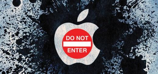 Apple-WEB-feature