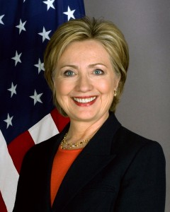 HillaryClinton-WEB