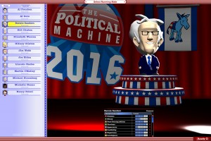 TPM_Sanders-WEB