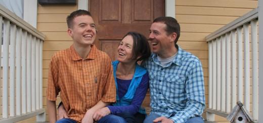Barth-familyportrait-WEB-feature