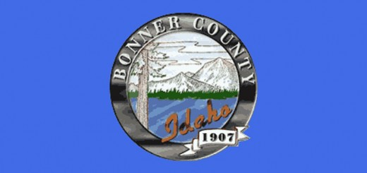 BonnerCountySeal-WEB-feature