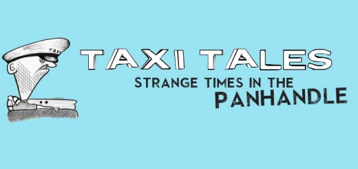 Taxi-WEB-feature