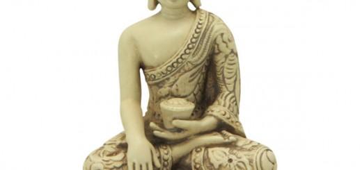 sakyamuni-buddha-statue-in-bhumispasra-mudra