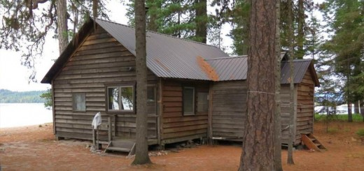 Cabin-PriestLake-WEB-feature