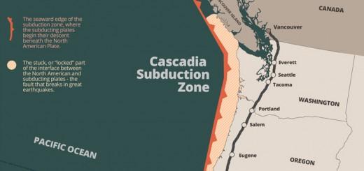 CascadiaSubductionZone-WEB-feature