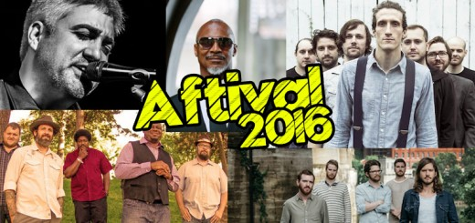 Aftival-WEB-feature