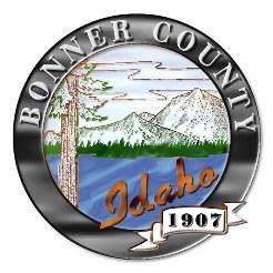BC-1907-logo-smaller